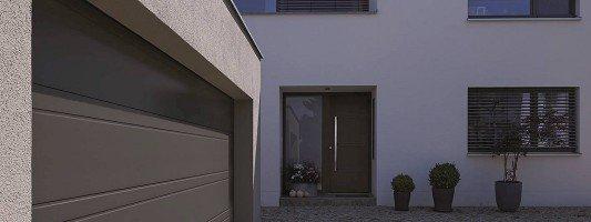 Mutui per la casa soldi acquisto abitazione cose di casa - Acquisto piastrelle detrazione ...