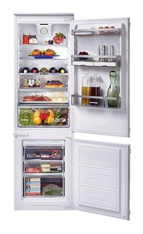 1hoover-dynamic-frigorifero
