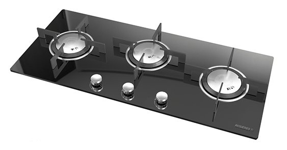 1rosieres-PC PRO-piano cottura