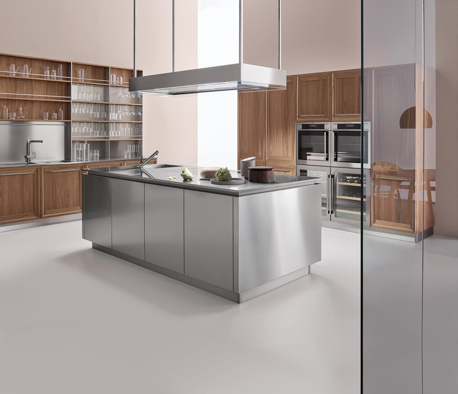 Best Veneta Cucine Roma Ideas - Amazing House Design - getfitamerica.us