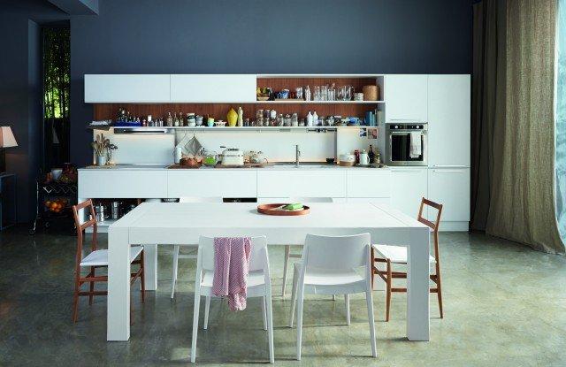 2 Veneta Cucine -Mi 20.15