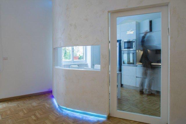 2-dettaglio-muro---saracco---arch.pascoletti-030-150