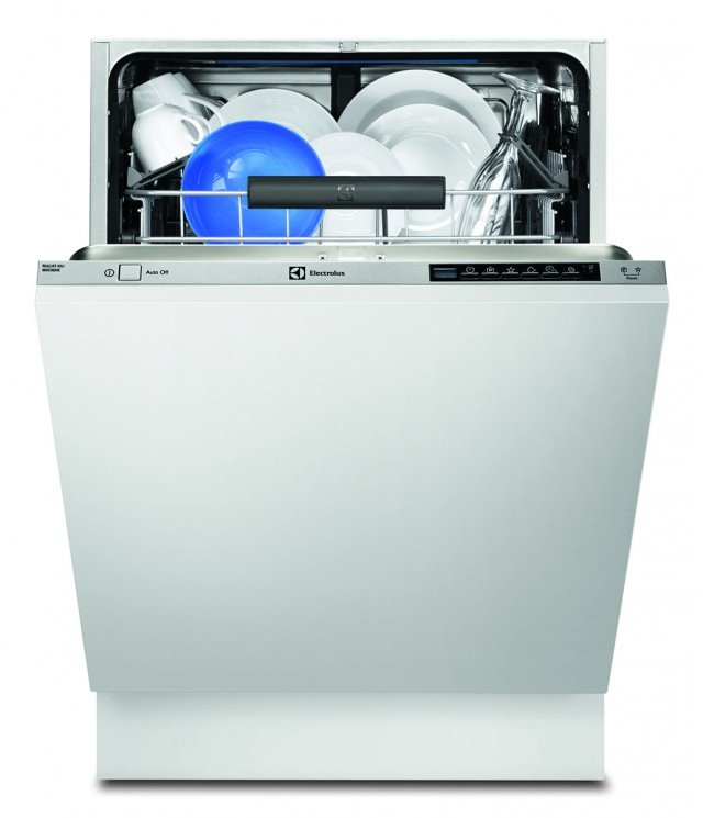 2electrolux-ESL7525RO-lavastoviglie
