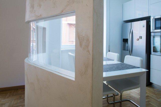 3-cucina---saracco---arch.pascoletti-046-150