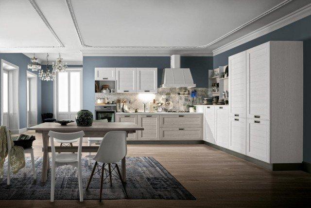 3-stosa-cucine--york--46286