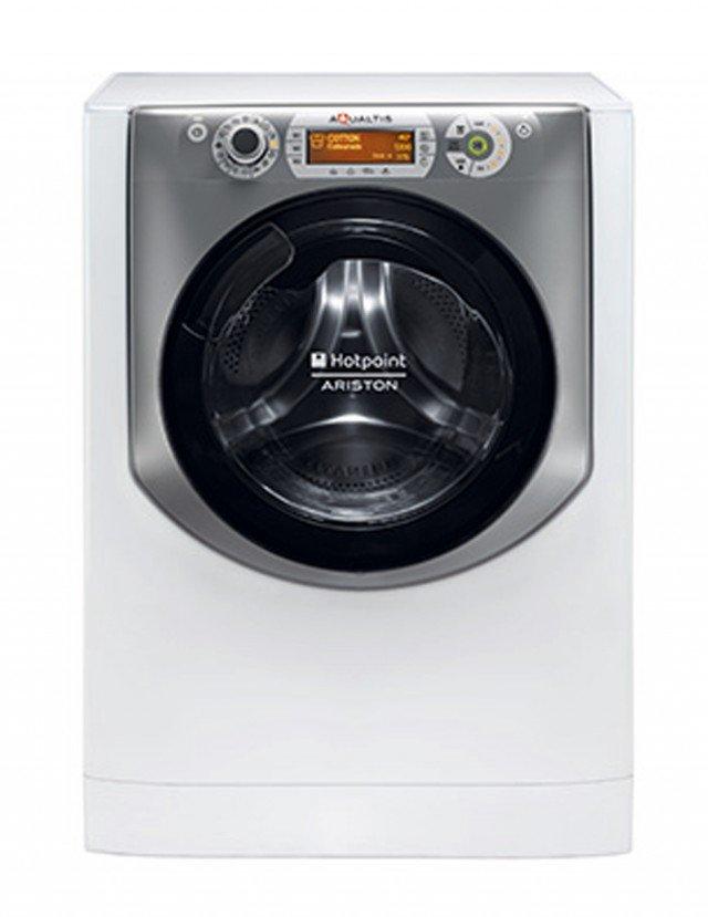 3hotpoint-AQS73D29EU-A-lavatrice