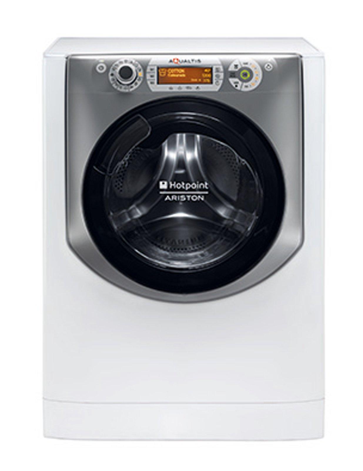 Lavatrici piccole per spazi mini cose di casa for Lavatrici 7 kg miglior prezzo