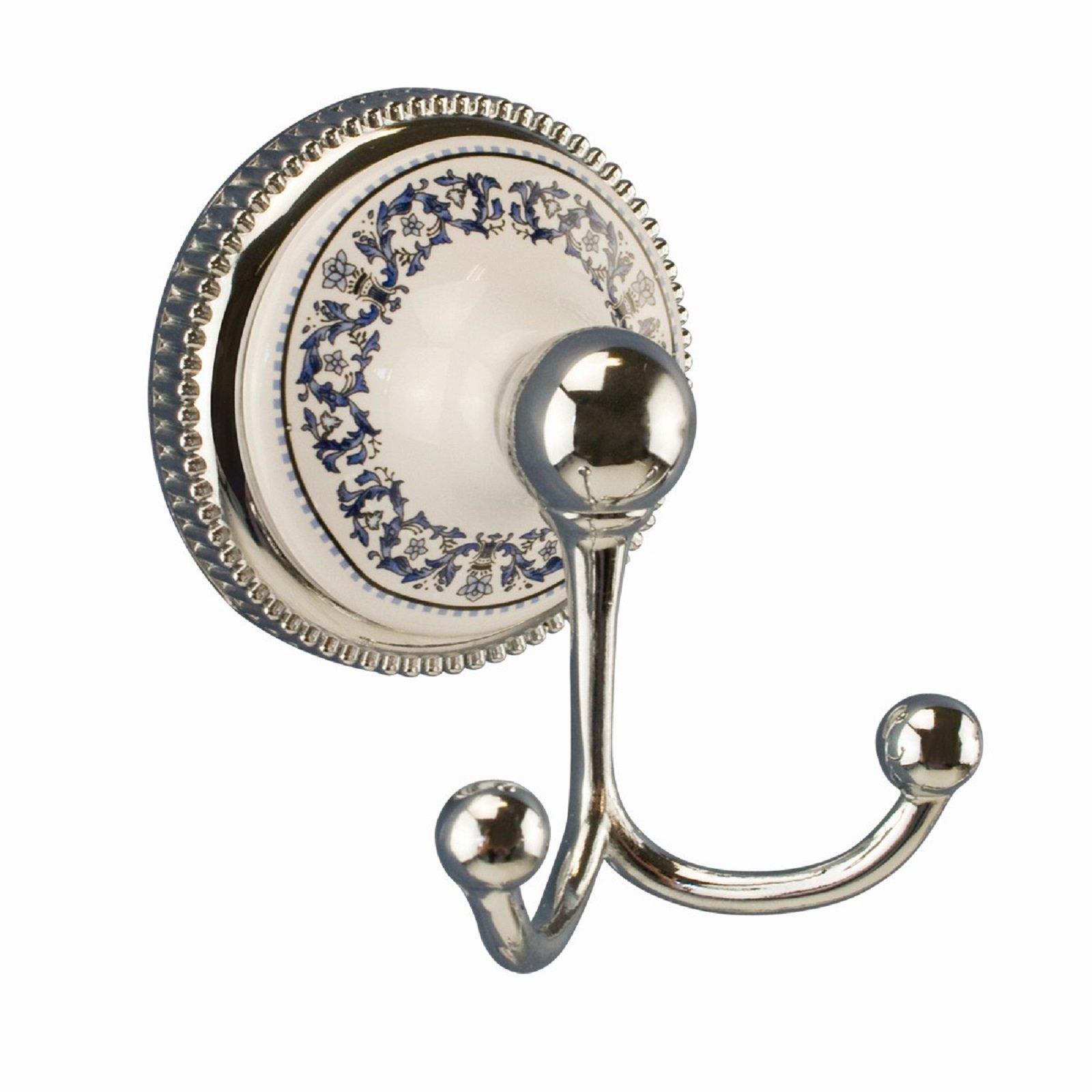 Offerte porte interne leroy merlin porte scorrevoli su - Specchi da bagno leroy merlin ...