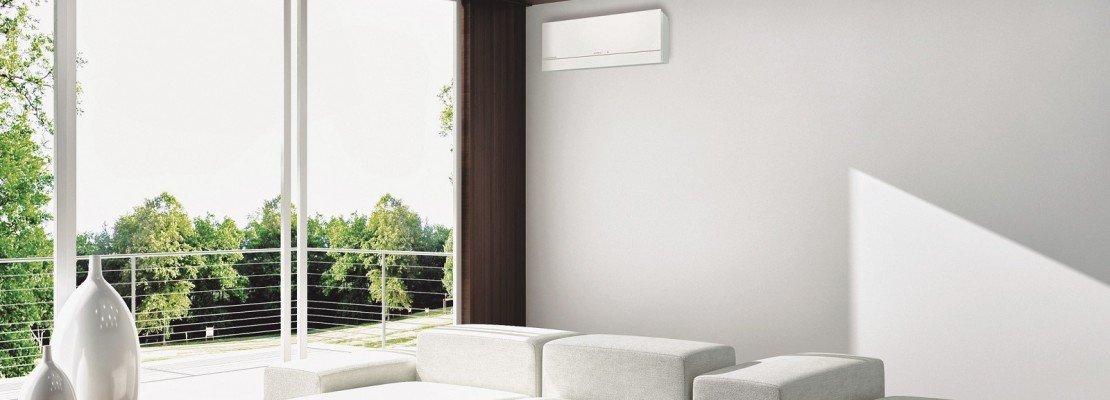 Aerazione forzata recuperatore di calore cos 39 e - Ventilazione recupero calore ...