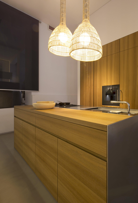 4 key cucine agape 12 milan design week 2016 3 basik for Piani casa in stile key west