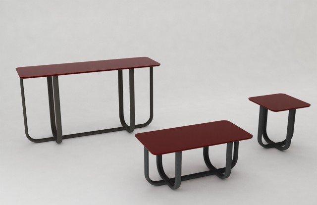 4-_Baleri-Italia-by-Hub-Design-I.S.I.-Consolle+Small-table