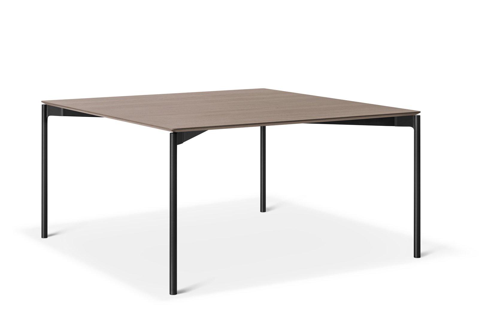 I mille volti del tavolo al salone del mobile 2016 cose for Mobile tavolo