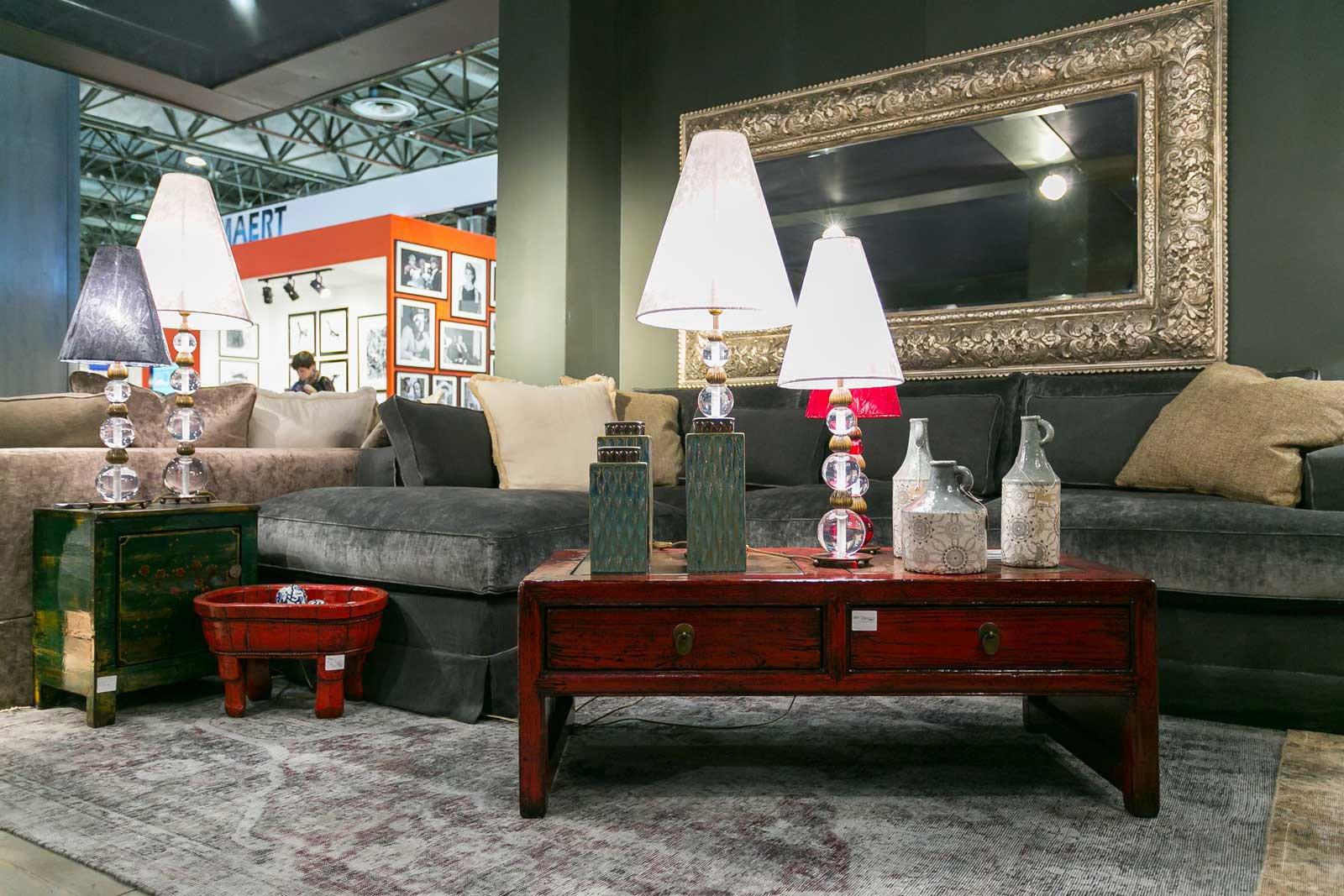 Confalone arredi di qualit made in italy cose di casa for Immagini mobili