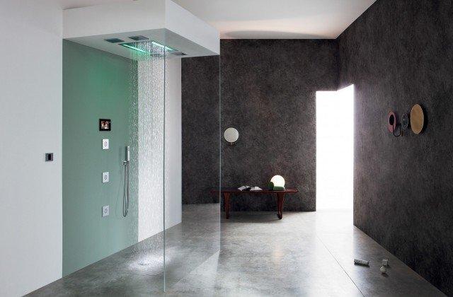 4graff-aquasense-salonemobilebagno2