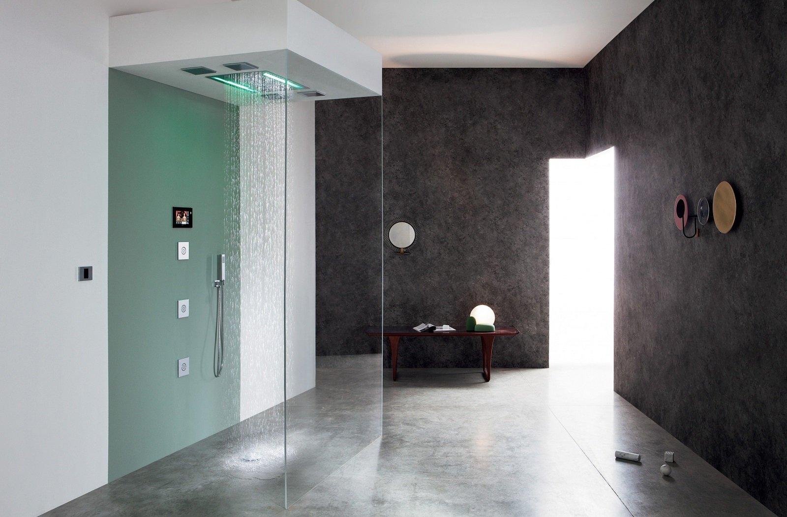 Design Bagno 2016 : Alla design week anche le novità per il bagno cose di casa