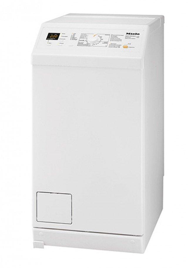 4miele-W-679-F-lavatrice