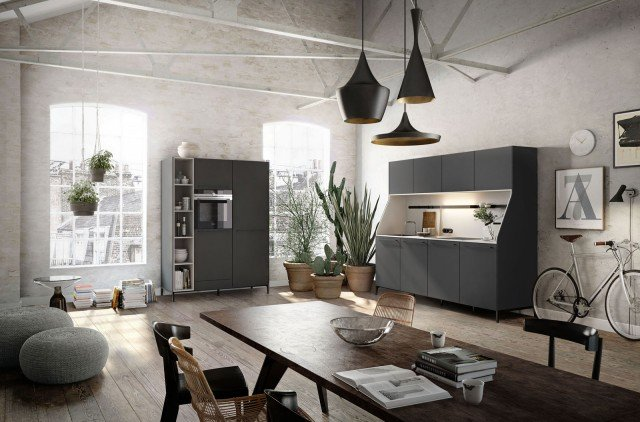 5-01-SieMatic--URBAN_SieMatic-29_German-Design-Award-2016