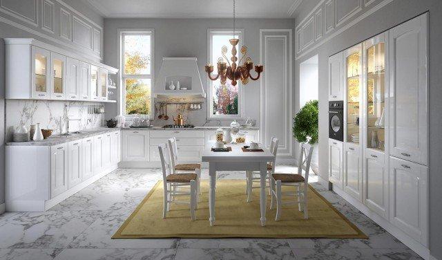 5-Aran-Cucine-TREVI_01