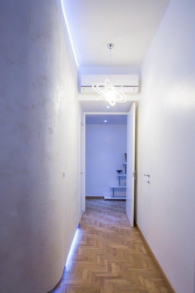 5-corridoio-notte---saracco---arch.pascoletti-082-150