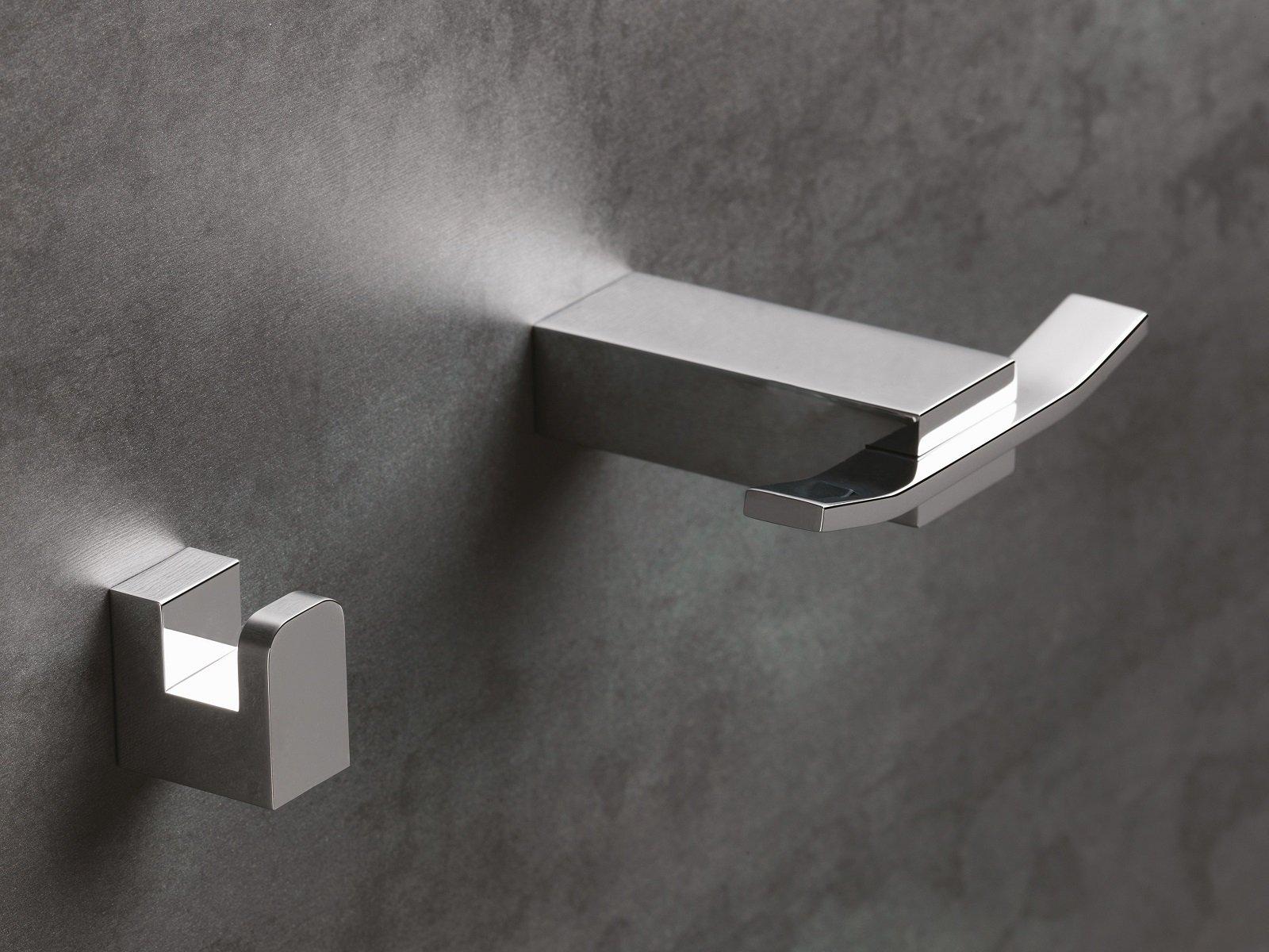 Accessori Bagno Da Appendere soluzioni per appendere in bagno. foto appendini bagno