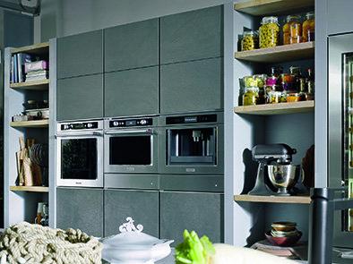 6-KitchenAid-forno