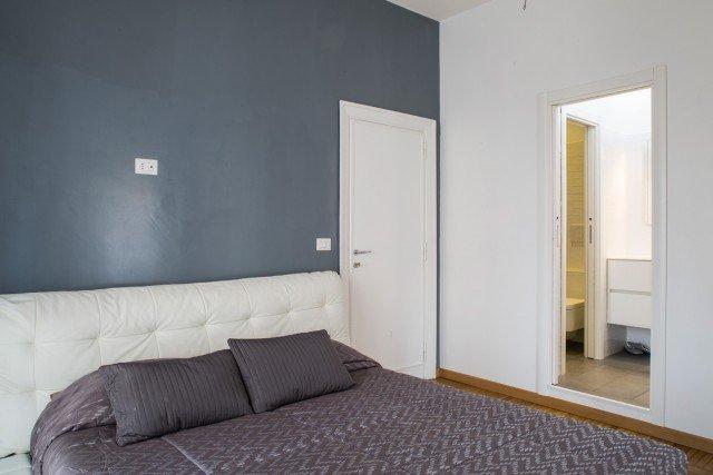 6-camera-letto---saracco---arch.pascoletti-068-150