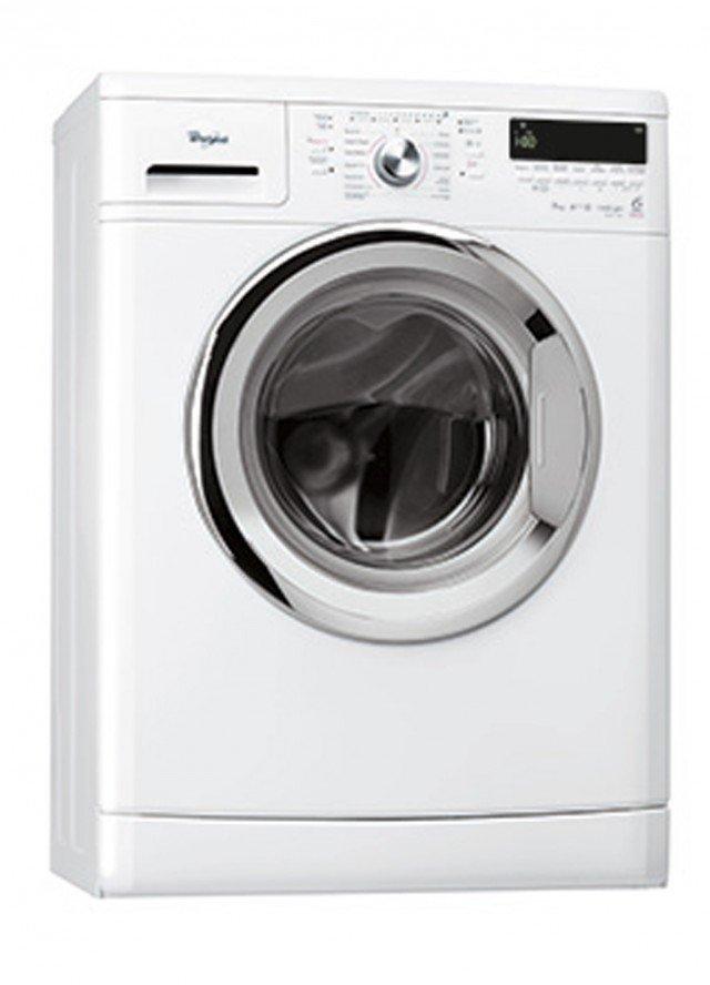 6whirlpool--AWSE-7400-lavatrice