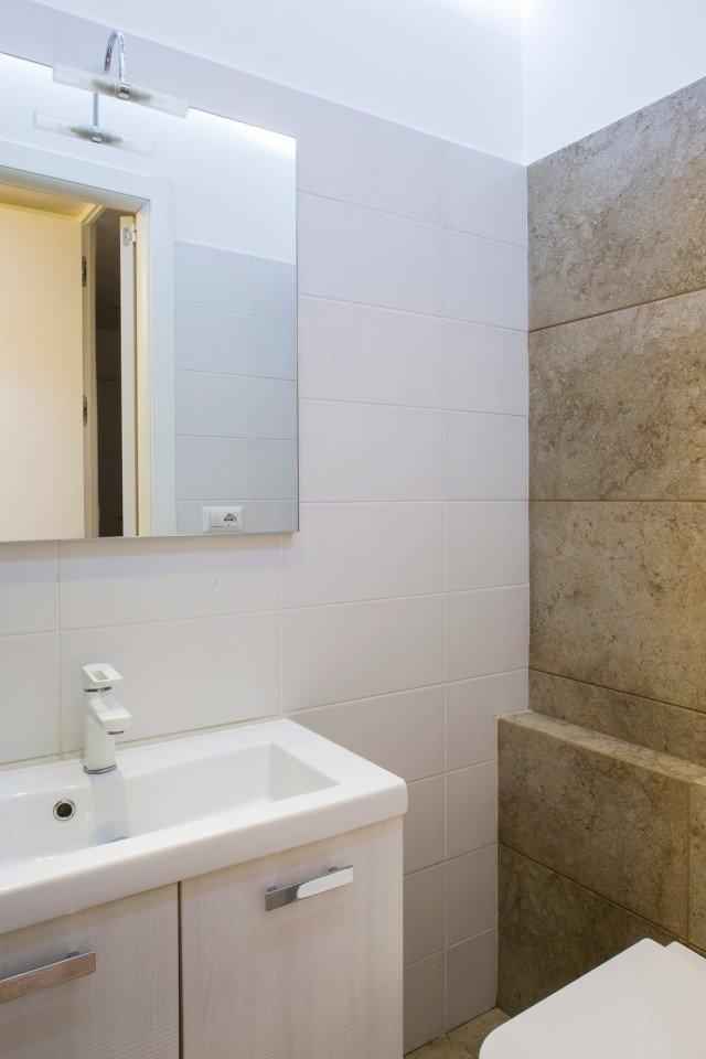 7-bagno---saracco---arch.pascoletti-058-150