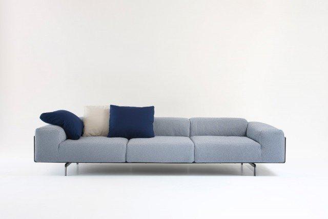 7-kartell-03_Largo-sofa-by-P.Lissoni