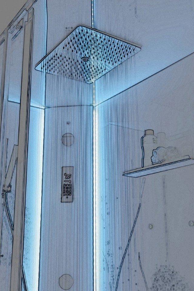 7grandform-whitespace-salonemobilebagno2