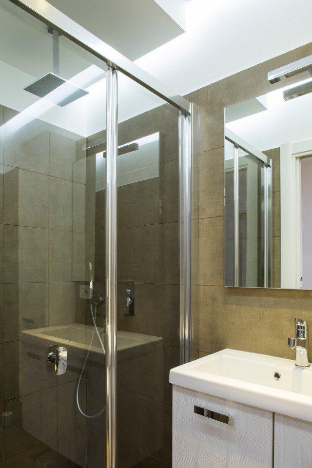 8-bagno---saracco---arch.pascoletti-075-150