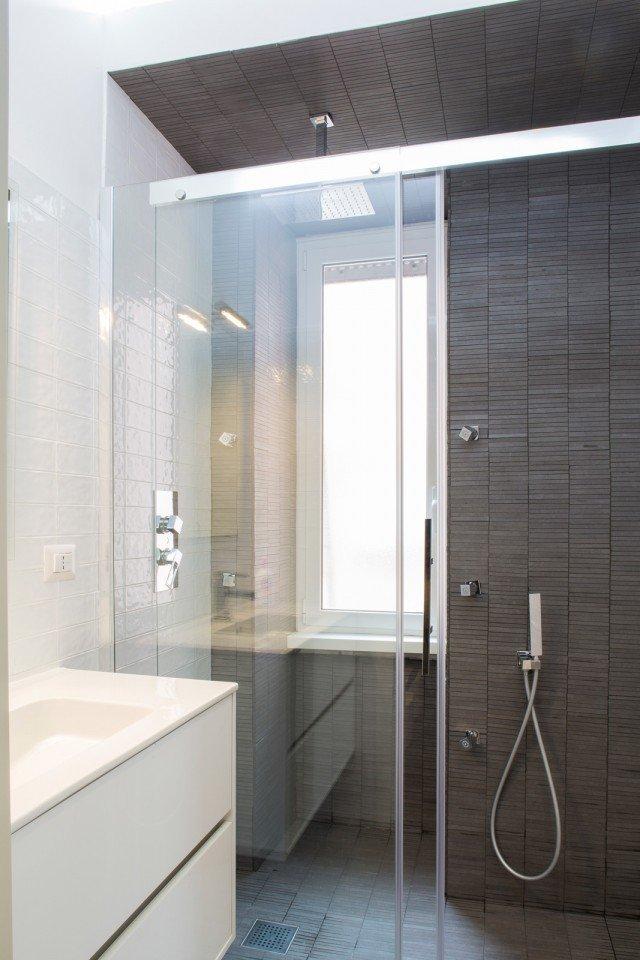 9-bagno---saracco---arch.pascoletti-062-150