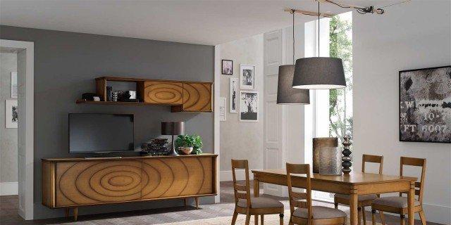 Bonus mobili e sconto iva per l 39 acquisto di soggiorno o - Acquisto mobili detrazione ...