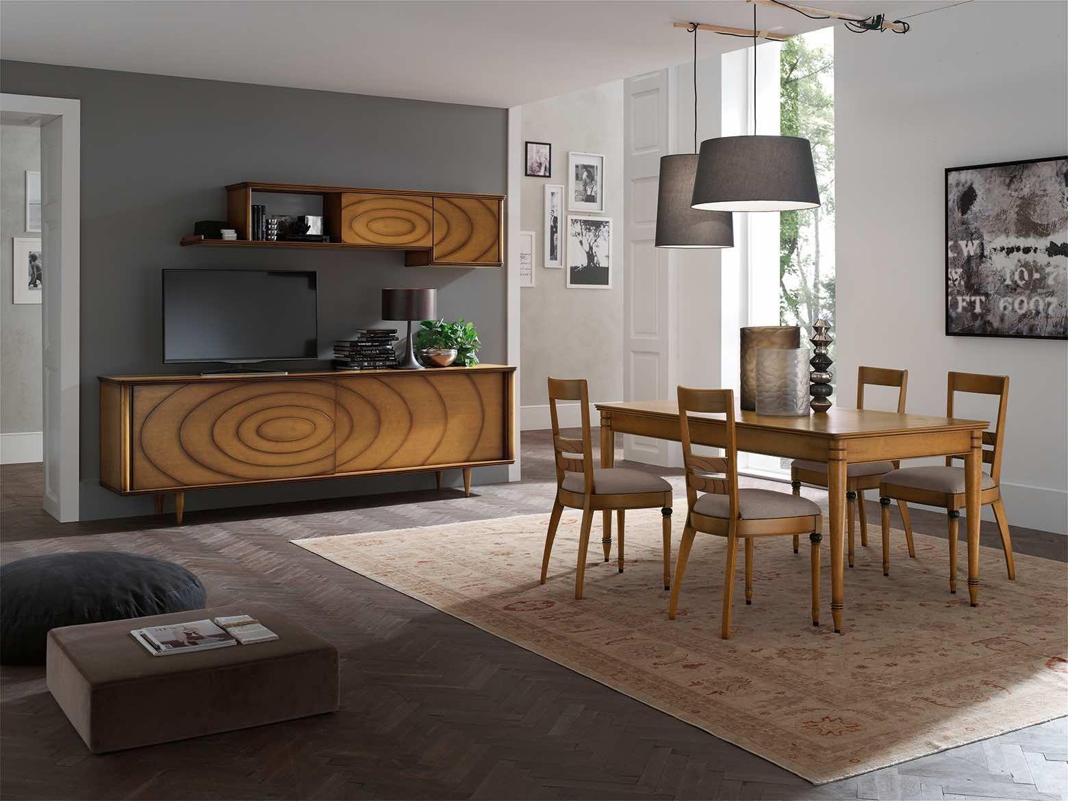 Bonus mobili e sconto iva per l 39 acquisto di soggiorno o for Case mobili normativa 2016