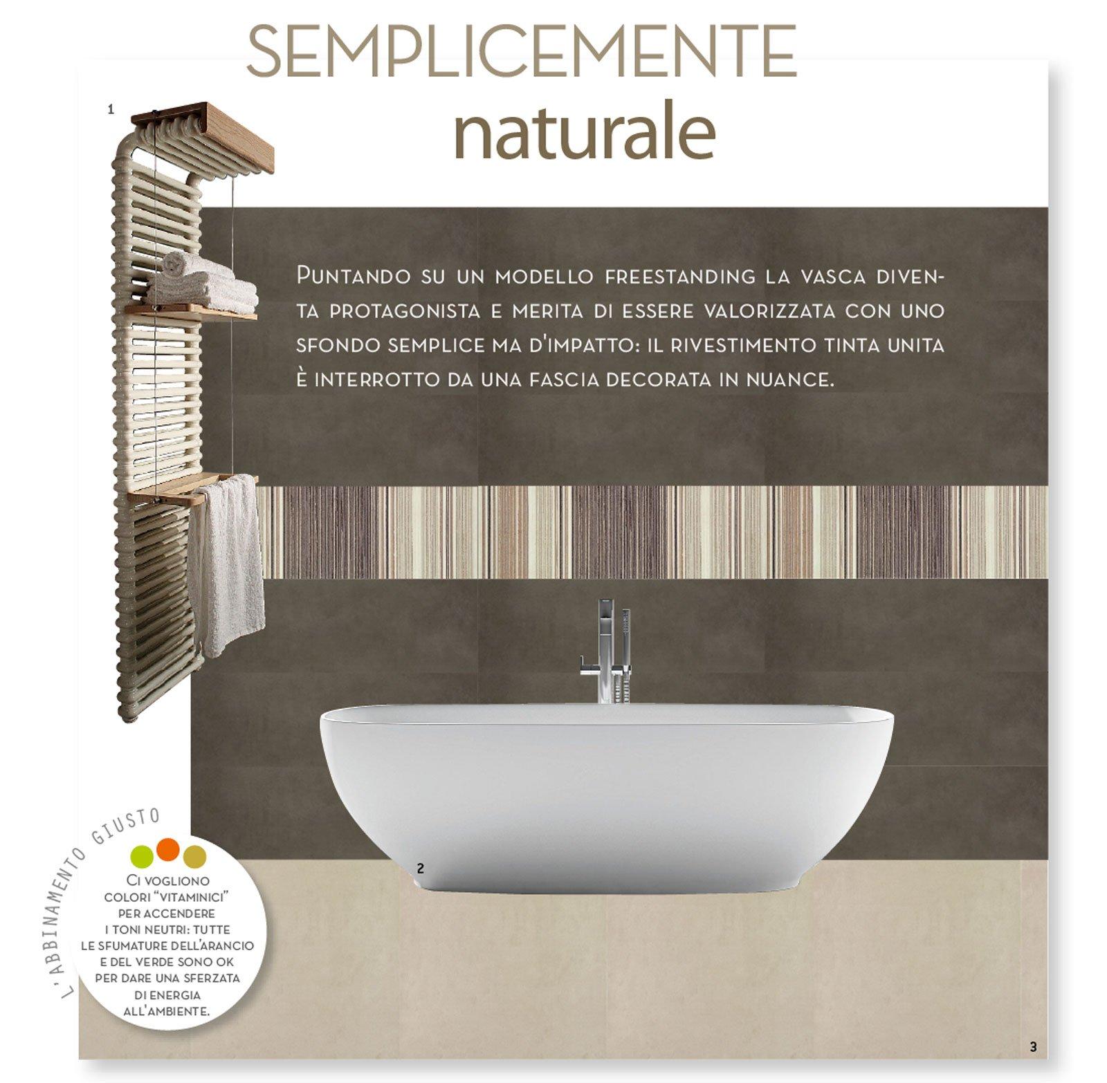 100+ [ composizione piastrelle bagno ] | pavimenti in gres ... - Composizione Piastrelle Bagno