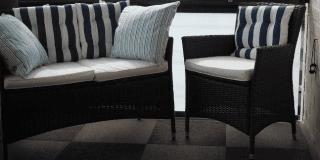 Pavimenti vinilici: pratici e decorativi, più performanti se di nuova concezione
