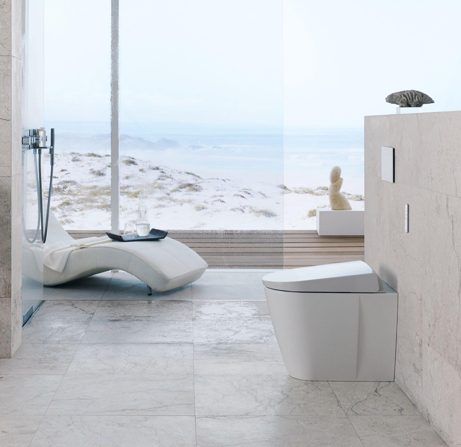 l 39 acqua un bene prezioso per la salute cose di casa. Black Bedroom Furniture Sets. Home Design Ideas