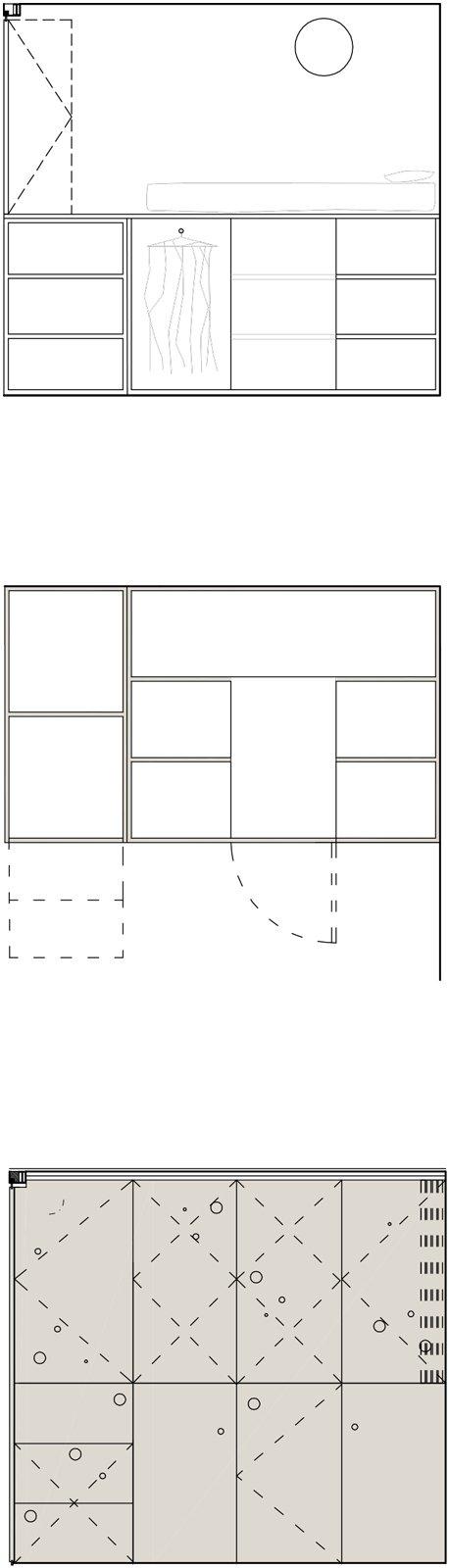 Mobile-letto-armadio-disegni