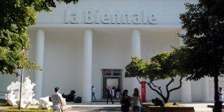 Biennale di Venezia: al via la 15esima Mostra Internazionale di Architettura