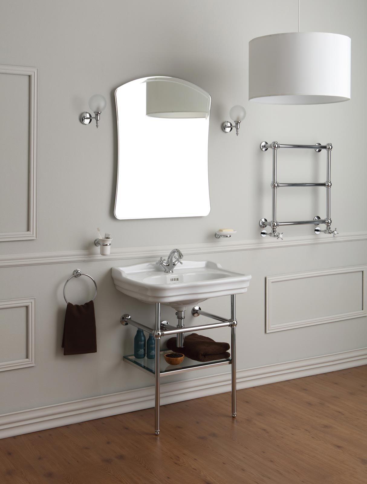 Accessori Classici Per Bagno.Accessori Per Il Bagno Qualita Italiana Per Completare L Ambiente Cose Di Casa