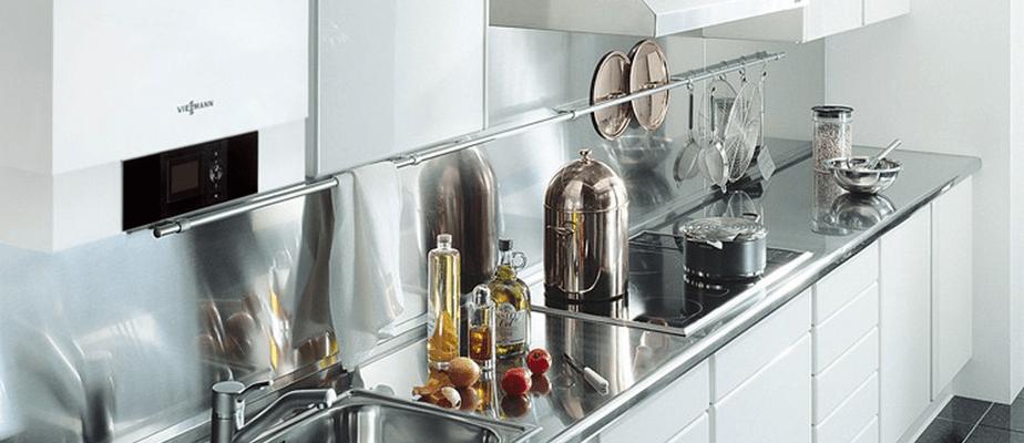 Bonus mobili per la sostituzione della caldaia cose di casa for Case mobili normativa 2016