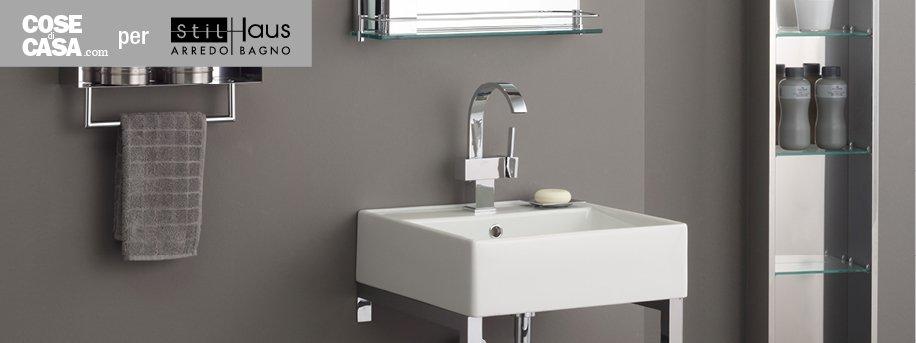 Mensoe quadrate legno - Riscaldare il bagno ...