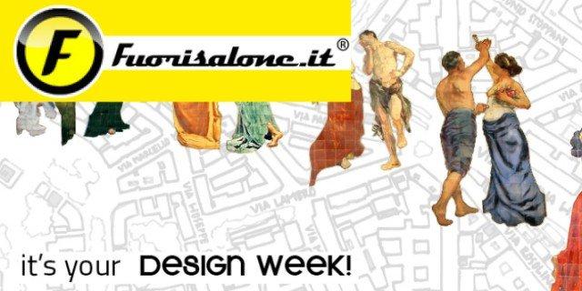 Fuorisalone 2016: le iniziative di Porta Venezia In Design