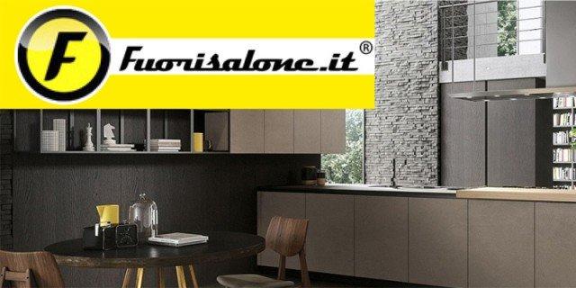Snaidero: per il Fuorisalone, open party allo showroom di Milano