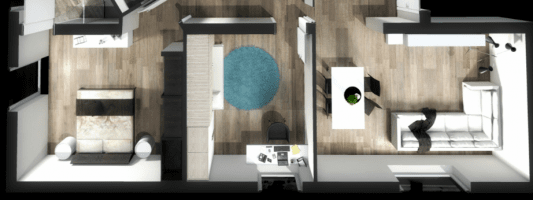 Risposte e soluzioni cose di casa for Costo di aggiungere un garage e una stanza bonus