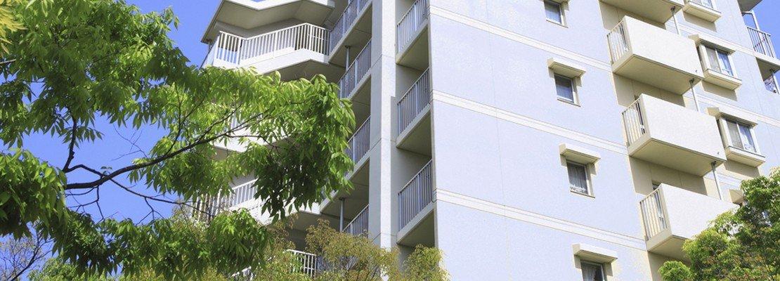 Ristrutturare casa con la detrazione fiscale al 50 cose for Ristrutturare la casa