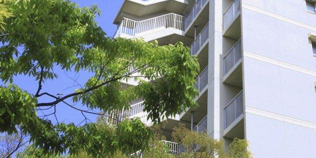 Ristrutturare casa con la detrazione fiscale al 50%