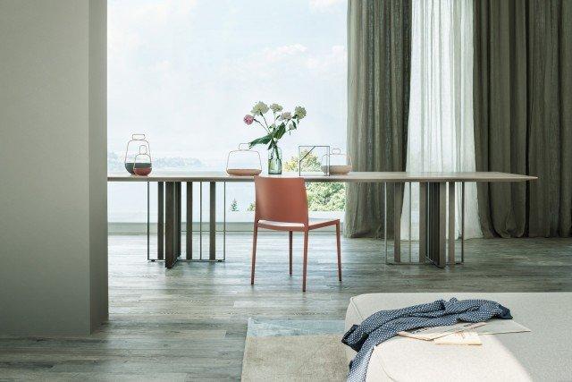 1-Lema---Shade---Design-Francesco-Rota-(a)