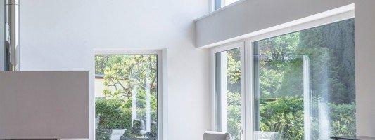 Promozioni 2014 acquisto arredamento case cose di casa - Finestre triplo vetro ...