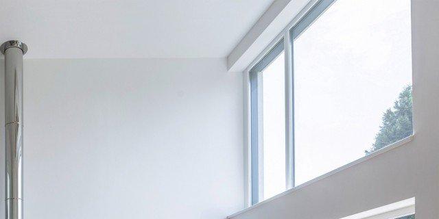 Finestre con triplo vetro in promozione